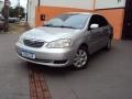 120_90_toyota-corolla-sedan-xei-1-8-16v-flex-aut-07-08-91-1