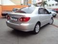 120_90_toyota-corolla-sedan-xei-1-8-16v-flex-aut-07-08-91-2