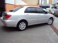 120_90_toyota-corolla-sedan-xei-1-8-16v-flex-aut-07-08-91-3