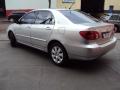 120_90_toyota-corolla-sedan-xei-1-8-16v-flex-aut-07-08-91-4