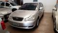 120_90_toyota-corolla-sedan-xli-1-6-16v-04-05-10-1
