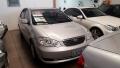 120_90_toyota-corolla-sedan-xli-1-6-16v-04-05-10-2
