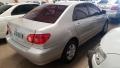 120_90_toyota-corolla-sedan-xli-1-6-16v-04-05-10-3