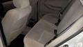 120_90_toyota-corolla-sedan-xli-1-6-16v-04-05-10-4