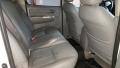 120_90_toyota-hilux-cabine-dupla-hilux-srv-4x4-3-0-cab-dupla-aut-10-11-60-3