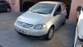 120_90_volkswagen-fox-1-0-8v-flex-07-07-26-1
