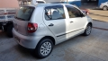 120_90_volkswagen-fox-1-0-8v-flex-07-07-26-3