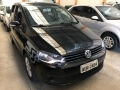 120_90_volkswagen-fox-1-0-vht-total-flex-4p-11-12-177-2