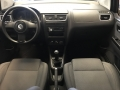 120_90_volkswagen-fox-1-0-vht-total-flex-4p-11-12-177-3