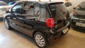 120_90_volkswagen-fox-1-0-vht-total-flex-4p-11-12-177-4
