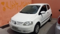 120_90_volkswagen-fox-city-1-0-flex-04-04-22-1