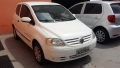 120_90_volkswagen-fox-city-1-0-flex-04-04-22-3