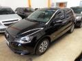 Volkswagen Gol 1.6 VHT (Flex) 4p - 13/14 - 34.800