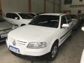120_90_volkswagen-gol-city-1-0-g4-flex-05-06-103-1