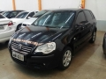 120_90_volkswagen-polo-hatch-polo-hatch-1-6-8v-flex-07-08-74-1