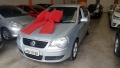 120_90_volkswagen-polo-sedan-1-6-8v-flex-10-11-33-1