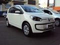 120_90_volkswagen-up-1-0-12v-bluemotion-take-up-4p-14-15-35-19
