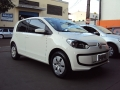 120_90_volkswagen-up-1-0-12v-bluemotion-take-up-4p-14-15-35-20