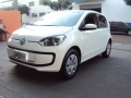 Volkswagen Up! 1.0 12v Bluemotion Take-Up 4p - 14/15 - 33.900