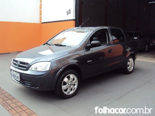 640_480_chevrolet-corsa-sedan-maxx-1-0-flex-06-07-5-1