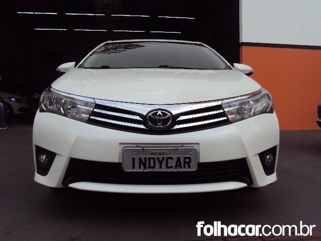 640_480_toyota-corolla-sedan-2-0-dual-vvt-i-flex-xei-multi-drive-s-14-15-165-1