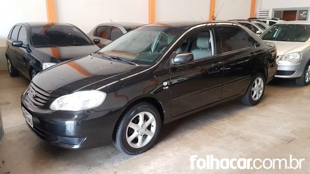 640_480_toyota-corolla-sedan-xei-1-8-16v-04-04-17-1