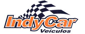 Indycar Veiculos