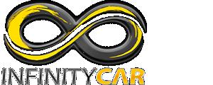 Infinity Car
