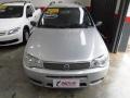 Fiat Palio Weekend ELX 1.4 (flex) - 05/06 - 22.900
