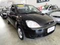 Ford Fiesta Hatch. 1.0 - 04/05 - 14.900