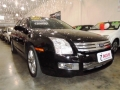 Ford Fusion 2.3 SEL - 06/07 - 34.900