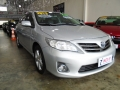 120_90_toyota-corolla-sedan-2-0-dual-vvt-i-xei-aut-flex-12-13-97-1