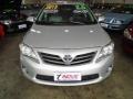 120_90_toyota-corolla-sedan-2-0-dual-vvt-i-xei-aut-flex-12-13-97-2