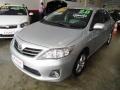 120_90_toyota-corolla-sedan-2-0-dual-vvt-i-xei-aut-flex-12-13-97-3