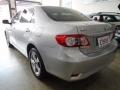 120_90_toyota-corolla-sedan-2-0-dual-vvt-i-xei-aut-flex-12-13-97-4
