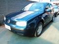 Volkswagen Golf 2.0 MI - 01/01 - 20.900