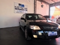 120_90_chevrolet-astra-hatch-advantage-2-0-flex-11-11-105-1