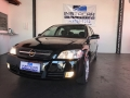 120_90_chevrolet-astra-hatch-advantage-2-0-flex-11-11-105-2