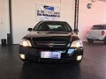 120_90_chevrolet-astra-hatch-advantage-2-0-flex-11-11-105-3