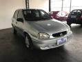 120_90_chevrolet-classic-corsa-sedan-life-1-0-flex-06-07-35-1