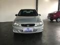 120_90_chevrolet-classic-corsa-sedan-life-1-0-flex-06-07-35-3