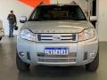 Ford EcoSport XLT 2.0 16V (flex) (aut) - 12/12 - 33.900