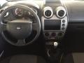 120_90_ford-fiesta-sedan-se-plus-1-6-rocam-flex-13-14-58-3