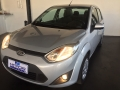 120_90_ford-fiesta-sedan-se-plus-1-6-rocam-flex-13-14-58-9