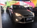120_90_ford-focus-hatch-titanium-2-0-16v-powershift-15-15-1-1