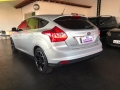 120_90_ford-focus-hatch-titanium-2-0-16v-powershift-15-15-1-11