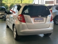 120_90_honda-fit-new-lxl-1-4-flex-aut-09-09-17-2