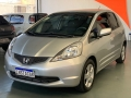 120_90_honda-fit-new-lxl-1-4-flex-aut-09-09-17-4
