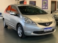 120_90_honda-fit-new-lxl-1-4-flex-aut-09-09-17-6