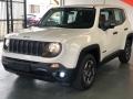 120_90_jeep-renegade-1-8-sport-aut-19-19-1